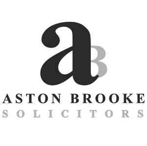 Photo by Aston Brooke Solicitors