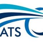 ATS Bookkeeping Services profile image.