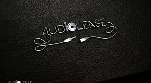 Photo by Audiolease