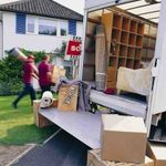 AV Removals ltd profile image.
