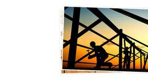 Photo by B Hodgkiss Constructions Ltd