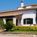 Balearic Living profile image.