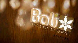 Photo by Bali Health Lounge