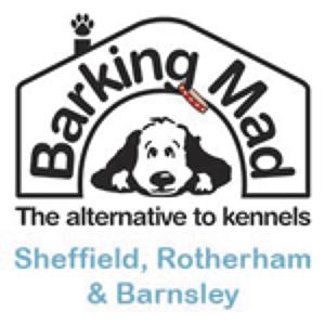 Photo by Barking Mad - Sheffield Rotherham and Barnsley