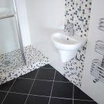 Bathfit Bathrooms profile image.