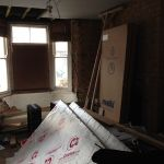 B&B London Construction Ltd profile image.