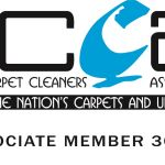 Be Clean (south east) LTD  profile image.
