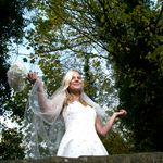 Beata Cosgrove Photography profile image.
