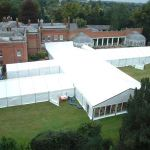 Beaumont Marquees profile image.