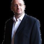 Andy MacArthur profile image.