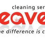 Beaver Bespoke Services Ltd profile image.