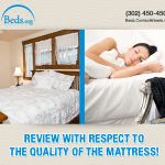 Beds.org Corporation profile image.