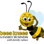 Bees Knees Pest and Property Services profile image.