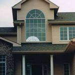 Belles Firm of Architecture Inc profile image.