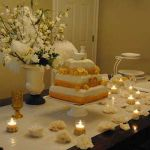 Bellissima Weddings & Event Management profile image.
