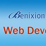 Benixion Technology profile image.