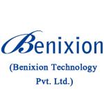 benixiontechnology profile image.