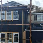 Berks Builders Ltd  profile image.
