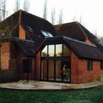 Bespoke Building Services   profile image.