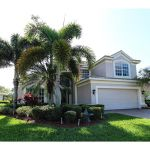 Best Fort Myers Real Estate profile image.