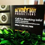 Beverly Boy Productions Group, Inc. profile image.