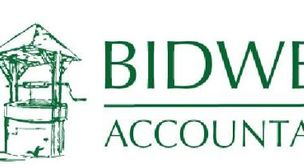 Photo by Bidwell Accountancy Limited