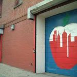 Big Apple Movers NYC profile image.