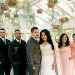 Big City Events Wedding and Event Photography profile image.