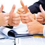 Birchtree Sullivan Accountants profile image.