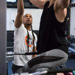 Bk Fitness Center profile image.