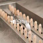 Bliss Pops profile image.
