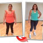 Body Basics Fitness profile image.