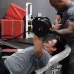 Body Couture Personal Fitness LLC. profile image.