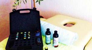 Photo by BodyWorks, Fitness & Massage Therapy