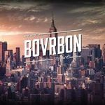 BOVRBON profile image.