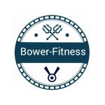 Bower-Fitness profile image.