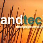 BrandTec Web Design profile image.
