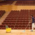 Braxton Cleaning Solutions profile image.