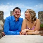 Brian Byllesby Photography profile image.