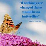 Bright Butterfly Hypnotherapy  profile image.