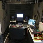 BSM Entertainment profile image.