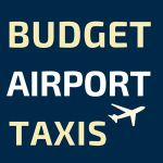 Budget Airport Taxis profile image.