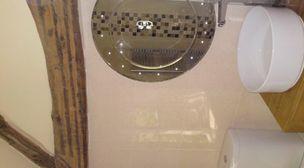 Photo by Burton bathrooms