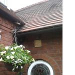 Bushbury Property Maintenance profile image.