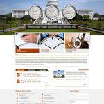 BusinessCreator, Inc. profile image.