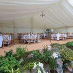 Bybrook Furniture & event hire profile image.