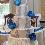 Cake in a Cup NY, LLC profile image.