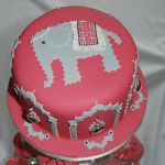Cakes By Joti profile image.