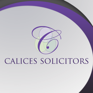 Photo by Calices Solicitors