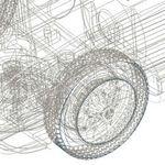 Cambridge Design Technology Limited profile image.